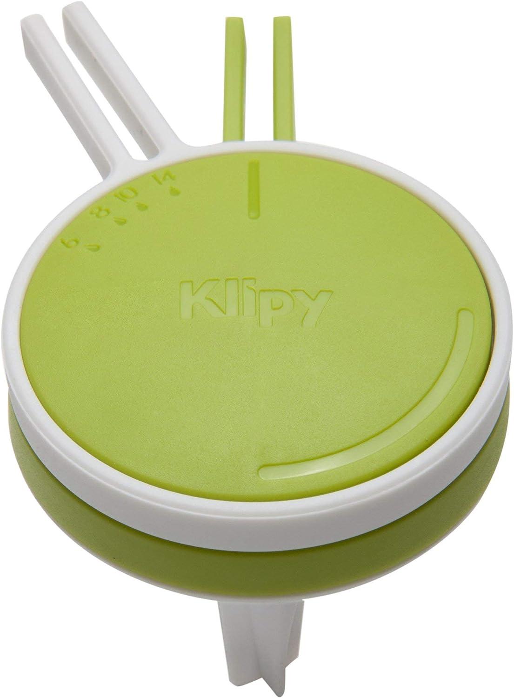 Klipy Cake Super sale period limited Spring new work Divider - Green