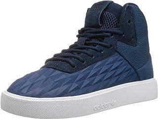 adidas Originals Kids' Splendid Mid C Sneaker