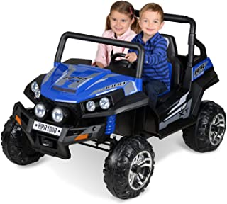 hpr 1000 12 volt ride on toy