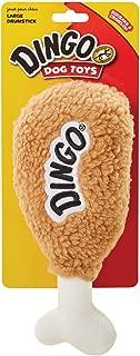 Best dingo soft toy Reviews
