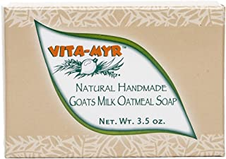 Best where can i buy goats milk soap Reviews