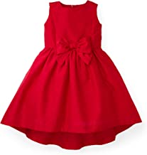 Best dress like a baby Reviews