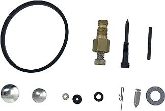 Tecumseh 31840 Carburetor Repair Kit