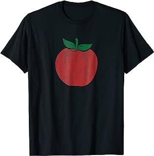 Vintage Apple T-Shirt