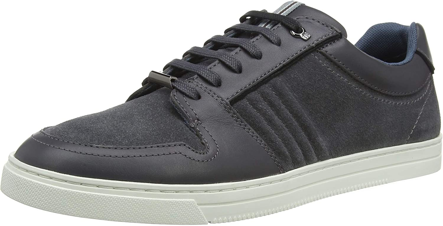 Ted Baker London Men's Kalhan Trainers