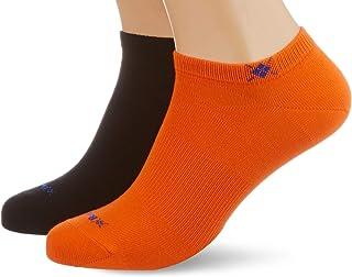 FALKE Men's Everyday Socks (pack of 2)