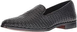 Nomad Loafer
