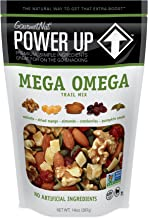 Best healthy trail mix Reviews