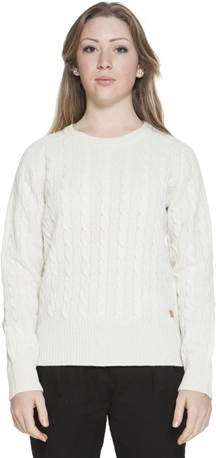 Gant 1303.483431 Sweater Women White 130 XS