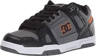 Men's Stag Skate Shoe