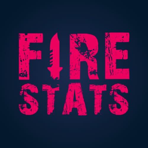 Notícias, Stickers e armas para Garena Free Fire