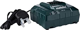 Metabo Chargers ASC 55, 12-36 V