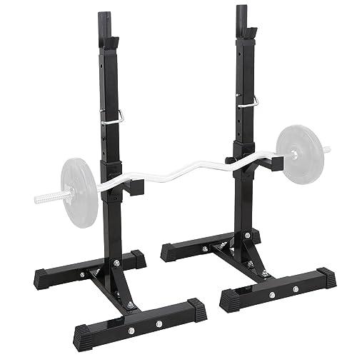 Portable Weight Bench: Amazon com