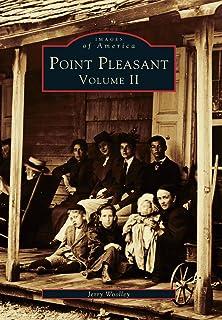 Point Pleasant: Volume II