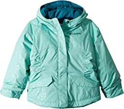 Razzmadazzle Jacket (Toddler)