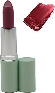 Clinique Different Lipstick .14 oz Full Size, A Different Grape