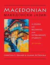Best macedonian language lessons Reviews