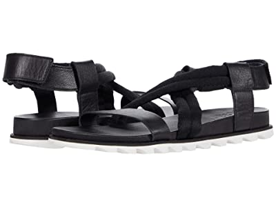 SOREL Roaming Decon Sandal