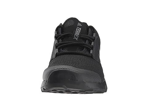 Terrex Voyager CC Adidas Outdoor Negro Carbon Carbon 6qBWxwfUS
