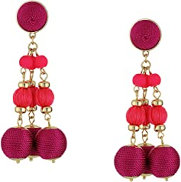 Slathouse Soiree Earrings