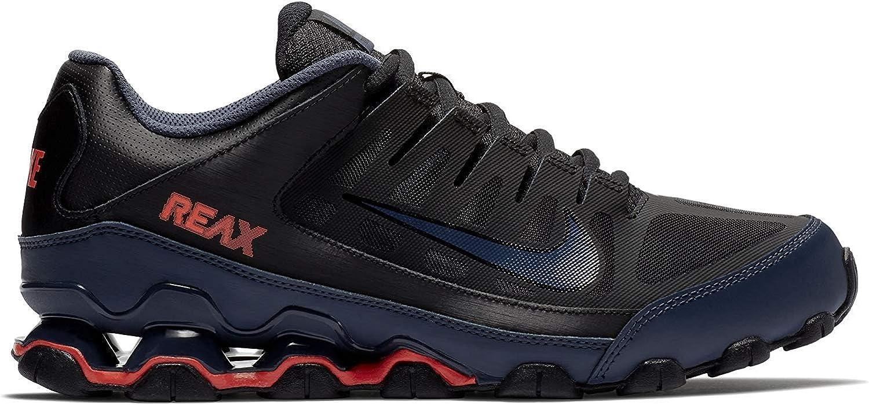 Nike herrar Reax 8 Tr Tr Tr 621716 -005 Tågare  arenan
