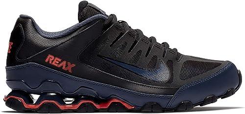 Nike Reax 8 TR Chaussures d'entraînement pour Homme