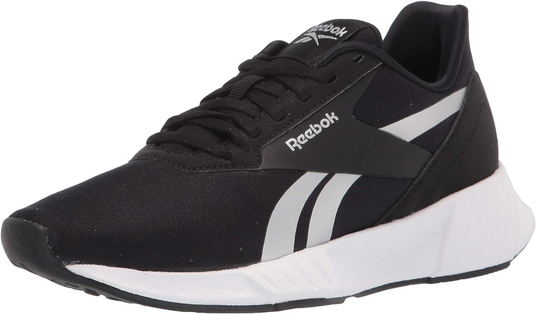 Reebok Women's Lite 最安値 休み Plus Shoe 2.0 Running