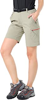 Best womens cargo shorts size 12 Reviews