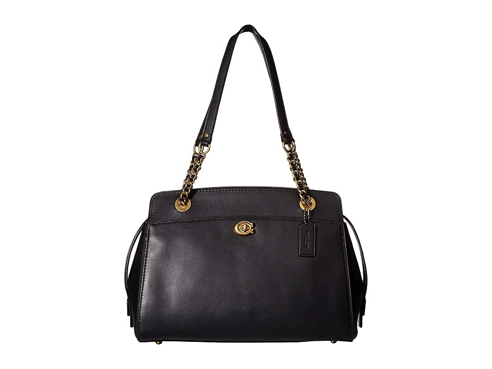 COACH 4580129_One_Size_One_Size