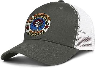 Mens Woman Caps Fashion Hat Outdoor Cap