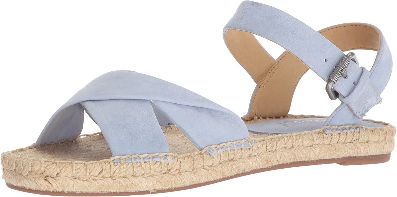 Splendid Womens FAE Flat Sandal