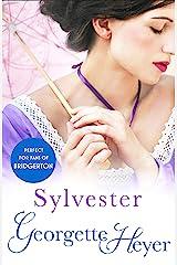 Sylvester Kindle Edition