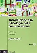 Permalink to Introduzione alla psicologia della comunicazione PDF