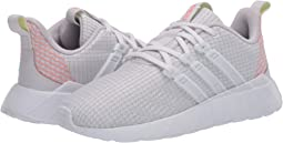 Dash Grey/Footwear White/Glory Pink