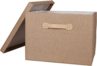 Best fabric keepsake box Reviews
