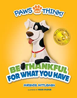 Best paws and think Reviews