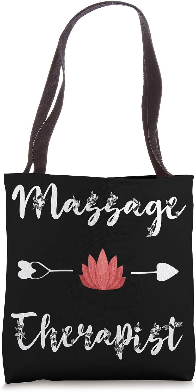 Massage Therapist Spa Masseur Namaste Therapy Massager Relax Tot