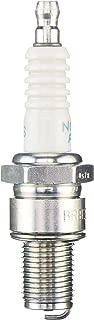 NGK 5422 Spark Plug