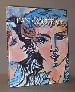 Jean Cocteau et ses amis artistes