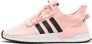 adidas U_Path Run Womens Sneakers Pink