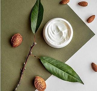 Night Mousse - Regenerative Raw Night Face Cream
