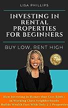 Best investing in rental properties for beginners Reviews