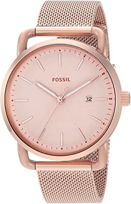 Fossil - Commuter - ES4333