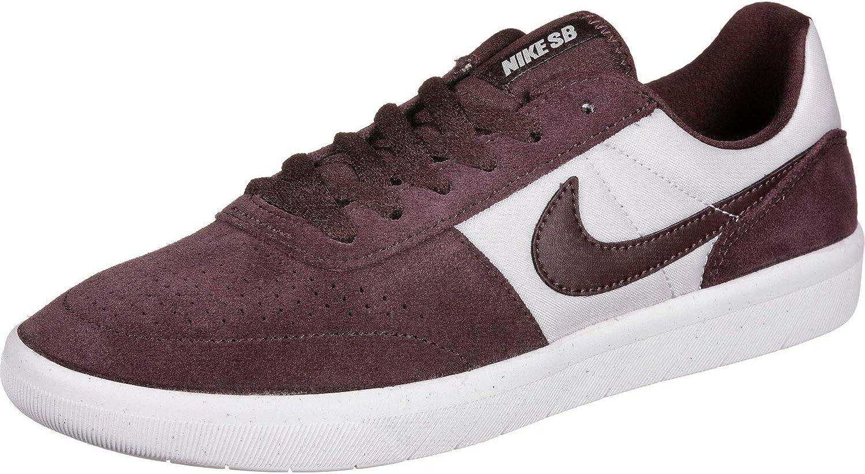 Nike Sb Team Classic Mens Ah3360-601
