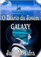 O Diário da Jovem Galaxy