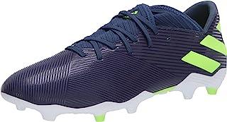 Men's Nemeziz Messi 19.3 Fg Soccer Shoe