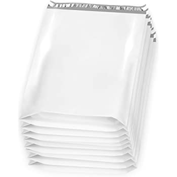 30x36x5 Gusseted Poly Mailer Self Seal Expansion Shipping 2.4MIL 100 Bags