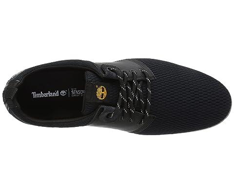 Killington Zapatos Oxford De Los Hombres De Timberland SIhSaLT