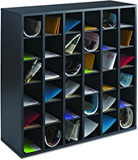 Best office cubbies for mail Reviews