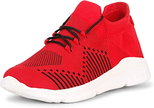 DYMO FOOTWEAR Women's Running Walking Shoes